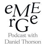 Emerge Podcast